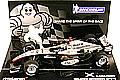 PMA・F1(ミシュラン別注)シリーズ
